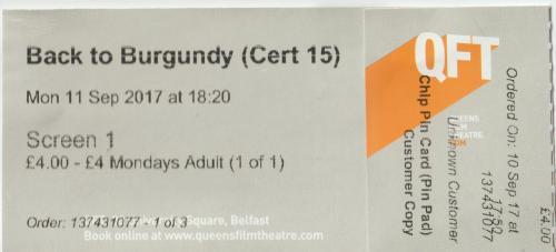 qft ticket 001